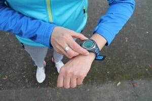 Fitnessuhren Test und Vergleich