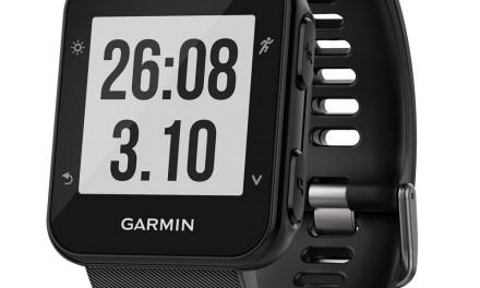 Garmin Forerunner 35 GPS