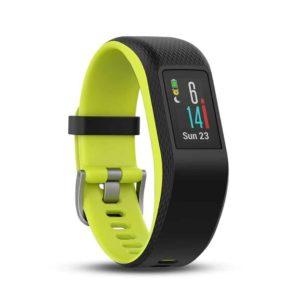 Garmin Vívosport GPS Fitness Tracker