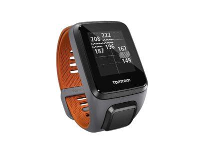 Tomtom Golfer 2 SE GPS