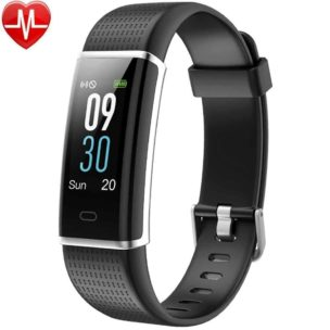 Willful Fitness Armband IP68