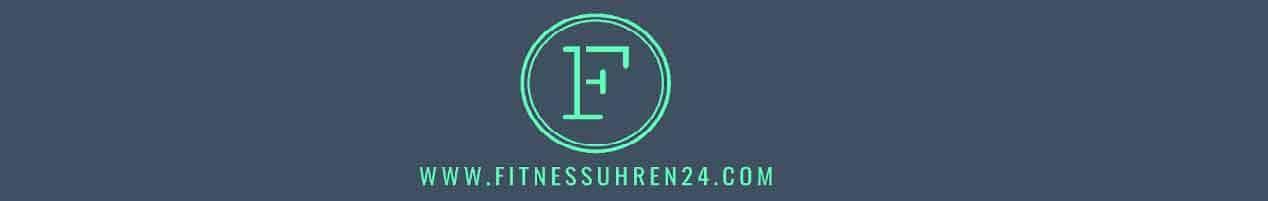 logo-banner-neu-fitnessuhren2020